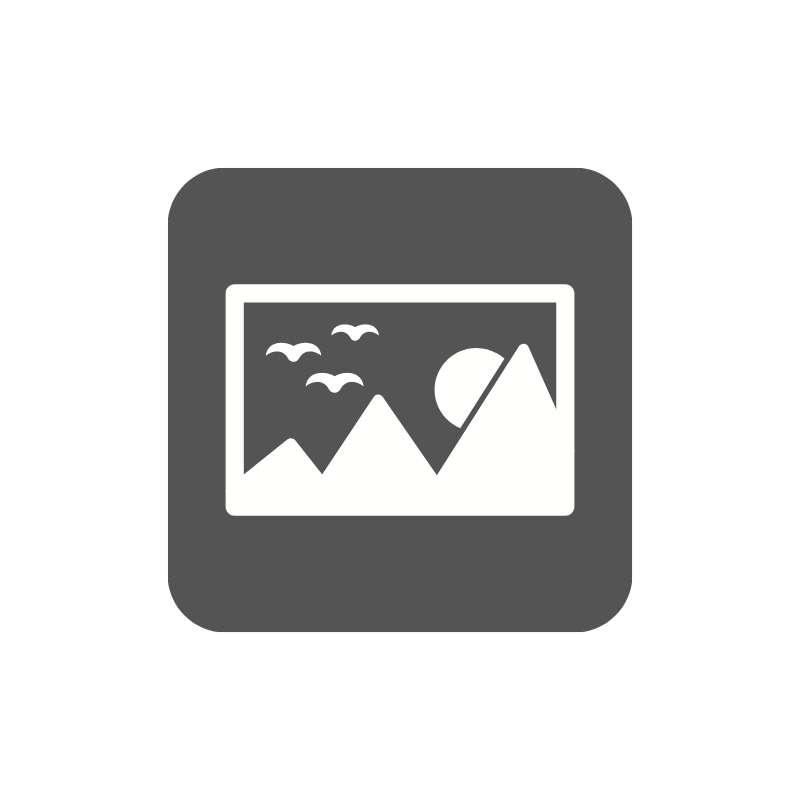 MxMC POS Single Cash Point License