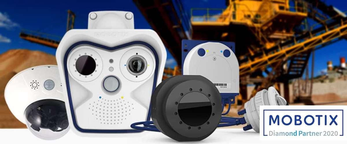 indoor-cameras