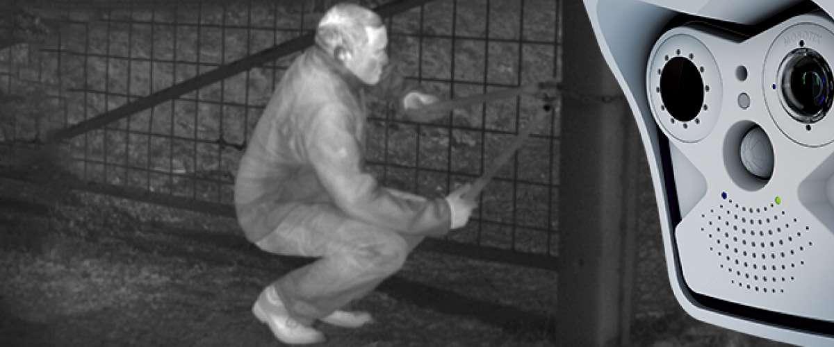 infrared-cameras