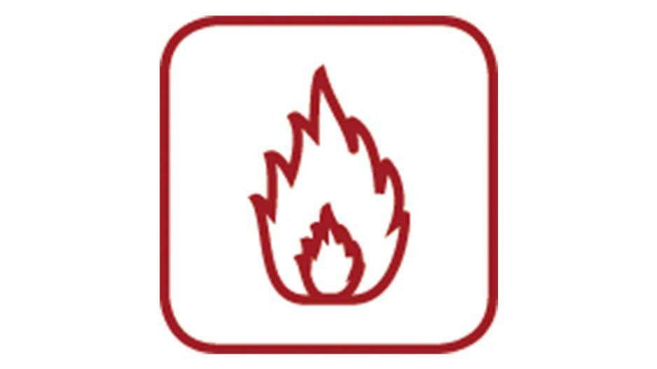 Bundle of A.I. Tech Fire & Smoke Apps