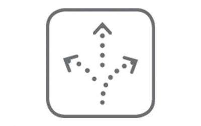 Bundle of A.I. Tech Traffic Apps