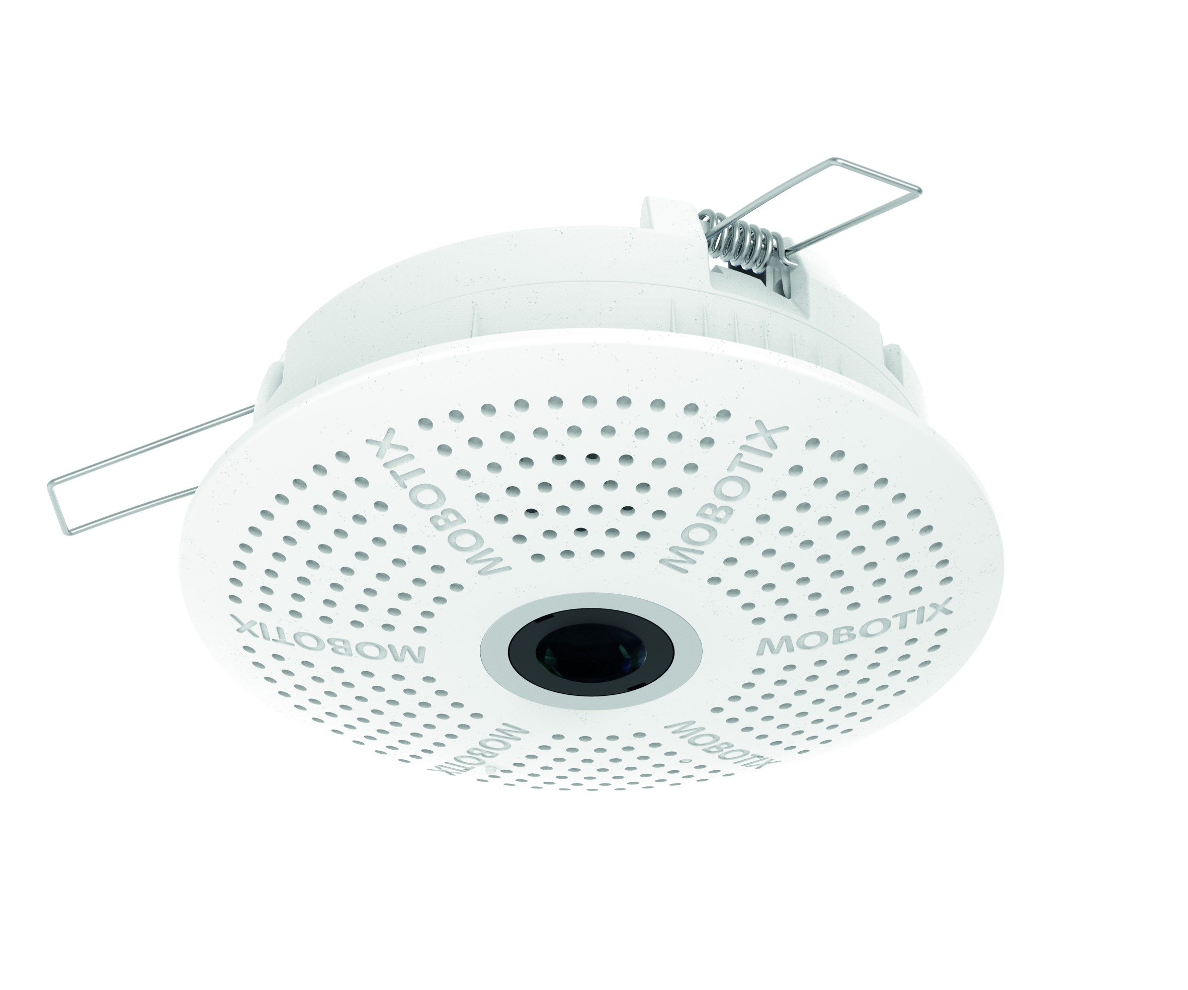 Mobotix c26B Complete Cam 6MP, B036, Day, Audio Package