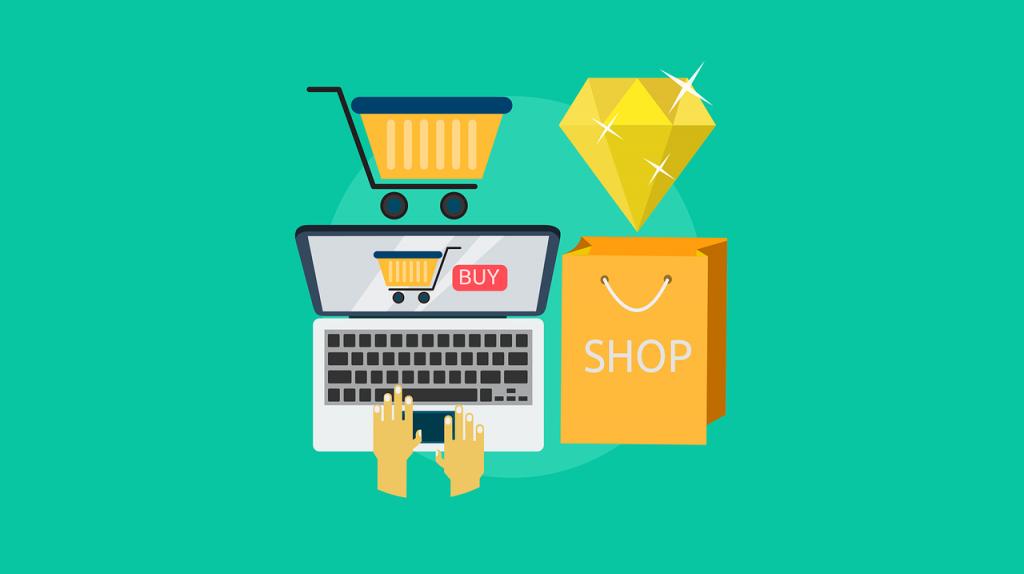 shop, shopping, retail-4071232.jpg