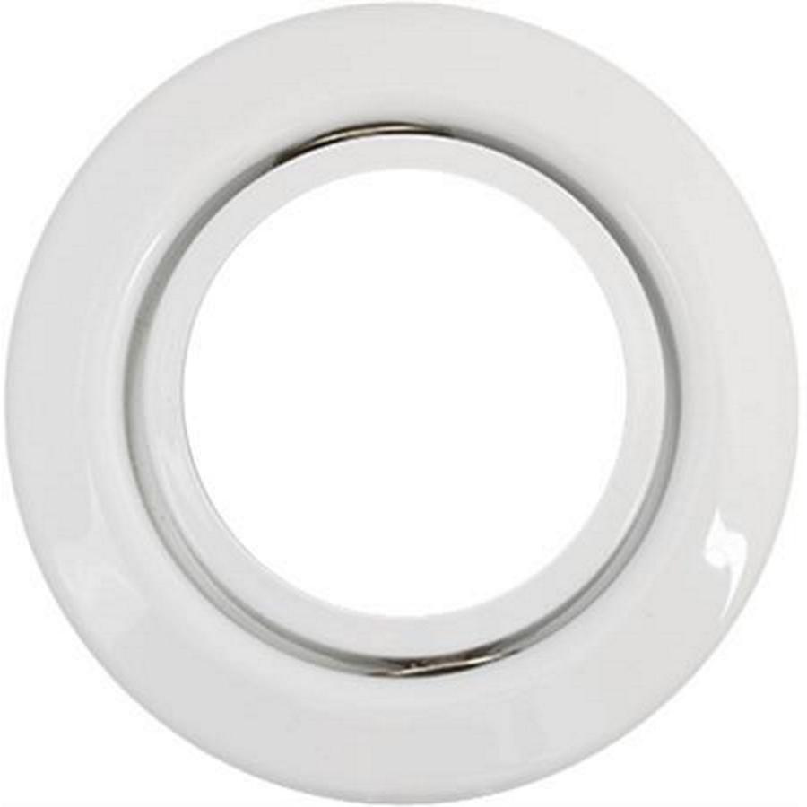 Mobotix HaloMount S1x, White