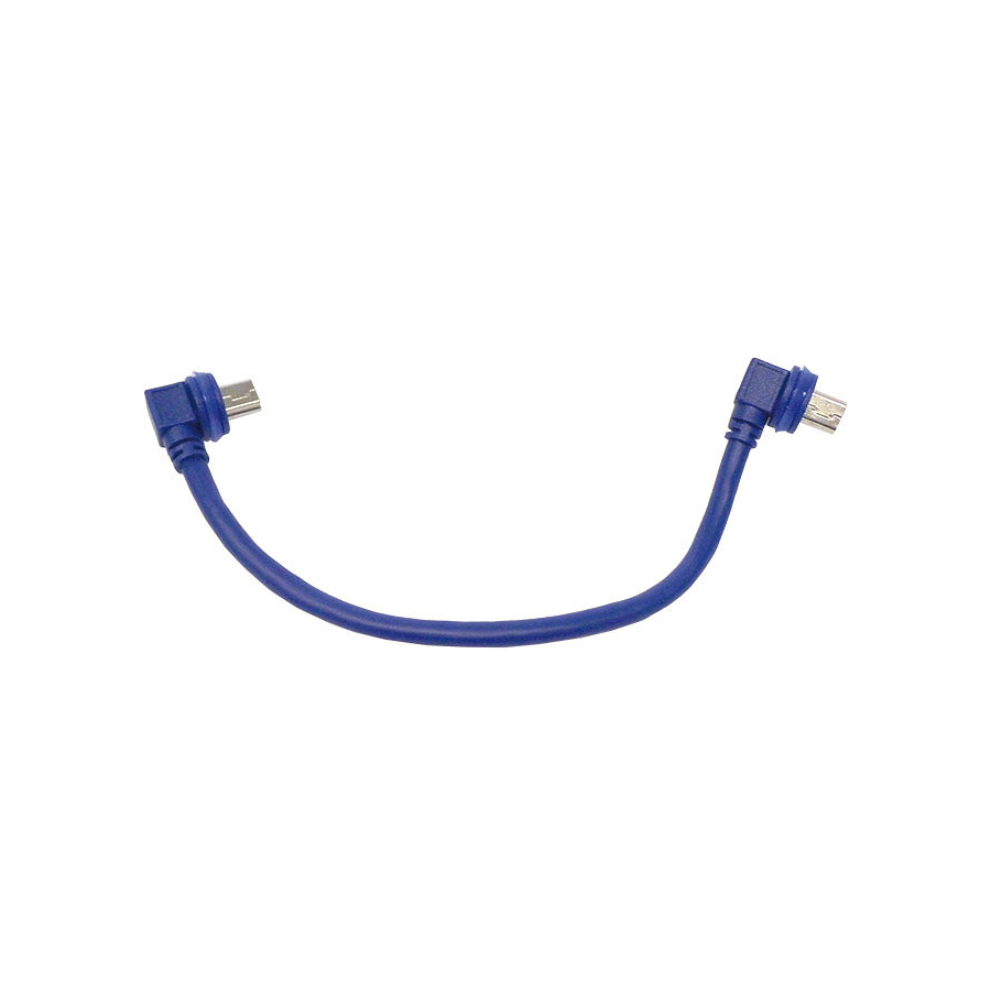 Mobotix IO Connection Cable For M15/M16, 0.15 m