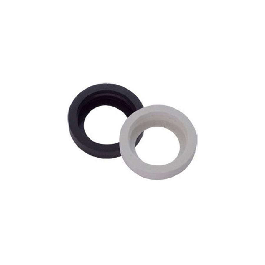 Mobotix Sealing Ring For Hemispheric Sensor Modules, Black