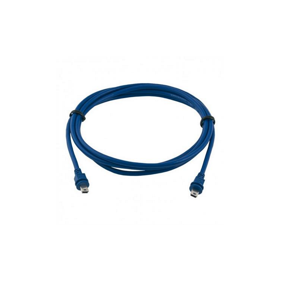Mobotix Sensor Cable 3m for S7x straight-straight