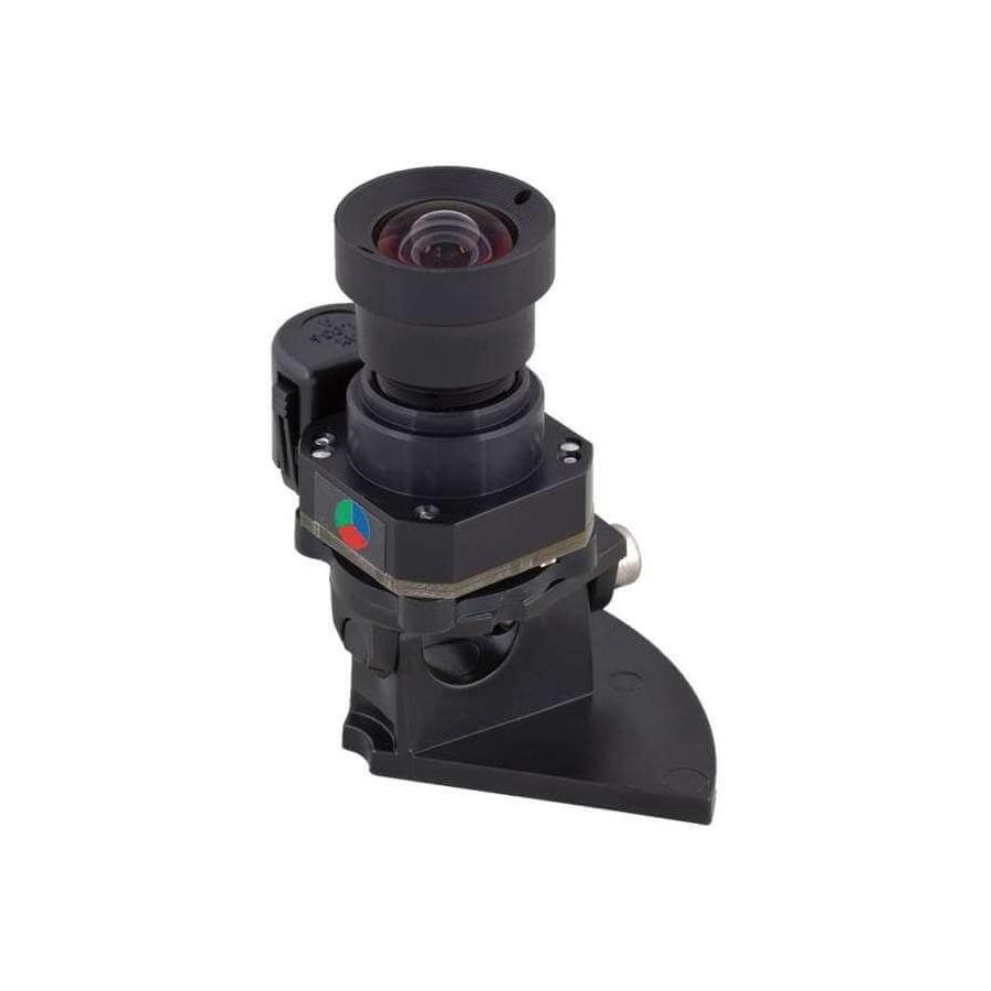 Mobotix Sensor Module D16/D15 6MP, Incl. B119 (Night)