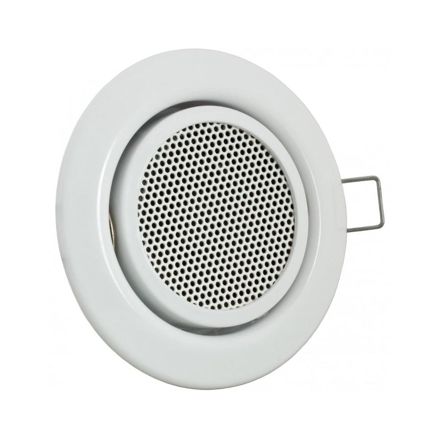 Mobotix SpeakerMount S1x, White