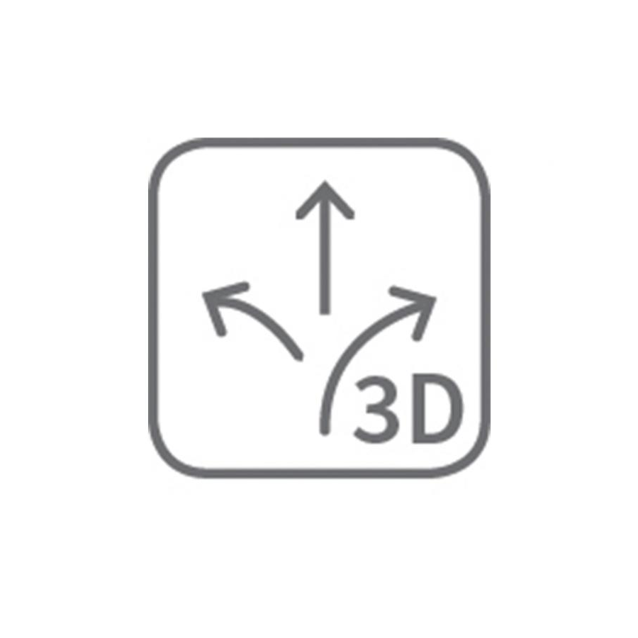 AI-Road3D Certified App