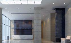 Mx_BildnebenText_930x550-Indoor