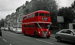 bus, double decker, england-84711.jpg