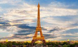 eiffel tower, paris, france-3349075.jpg
