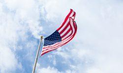 flag, patriotism, stripes-1209484.jpg