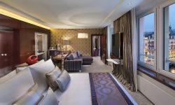 hotel, living room, indoors-595121.jpg