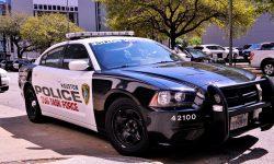 police, squad car, police car-3274553.jpg