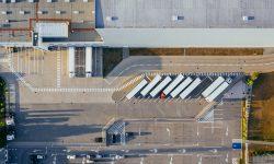 production, facility, logistic-4408573.jpg