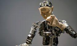 robot, machinery, android-4757878.jpg
