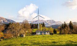 wind energy, pinwheel, wind power-2244141.jpg